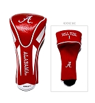 Alabama Crimson Tide Apex Golf Driver Head Cover