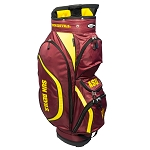 Arizona State Sun Devils Golf Clubhouse Cart Bag