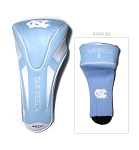 North Carolina Tar Heels Apex Golf Driver Head Cover